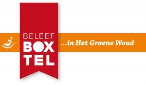 http://www.vvvboxtel.nl/