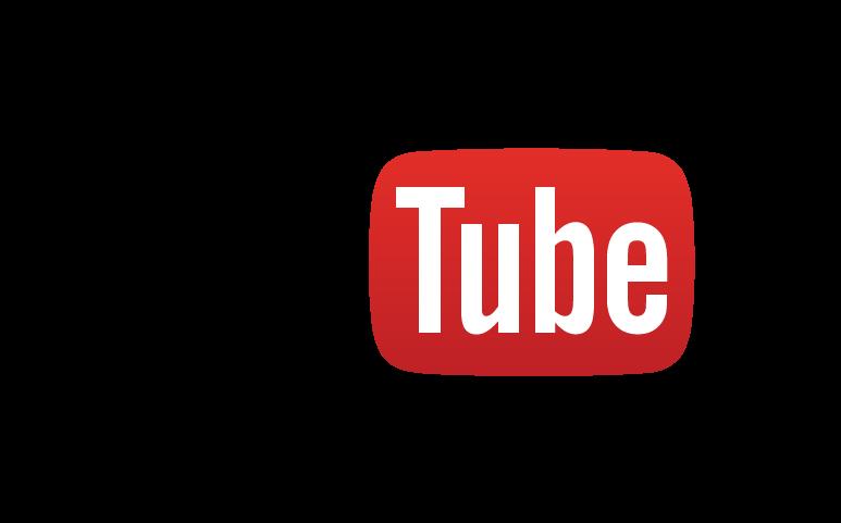 TaverboTube