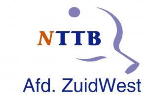 http://zuidwest.nttb.nl/home/
